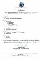 Mosbach Einladung 2017_lille