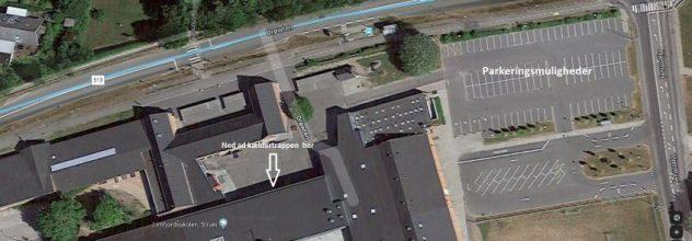 Limfjordsskolen 2